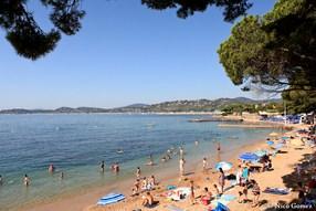 Roquebrune sur argens office du tourisme sarget - Office du tourisme roquebrune sur argens ...