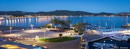 Saint cyr sur mer - Office tourisme st cyr sur mer ...